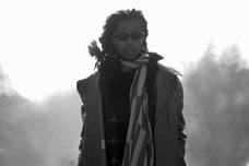 Rasta Warrior in a London DSC_8897.jpg