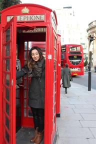 Ashlee in Phone Booth.jpg