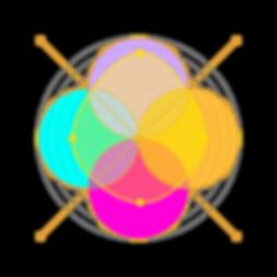 flower-graph_Slide.png
