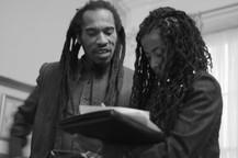 B. Zephaniah & Donisha DSC_8527.jpg