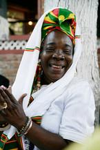 4  Mrs. Marley 1.jpg