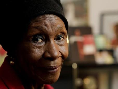 Caribbean Pioneer Women Doc Now in Development