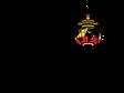 Rasta Logo No Tagline-01.png