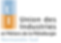 Salesforce | Moby  | Expertise association réseau d'entreprises