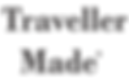 Salesforce | Moby  | Expertise réseau agence de voyages industrie du tourisme