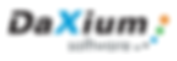 Salesforce | Moby  | Expertise software | IT | Media