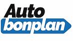 Salesforce | Moby  | Expertise dans l'industrie automobile
