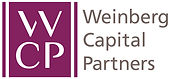 Salesforce | Moby  | Expertise banque assurance finance - Logo Weinberg Capital Partner