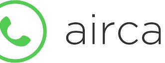 Aircall. Pourquoi ne pas l'essayer gratuitement ?