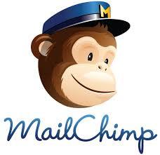 Mailchimp : Champion de la campagne d'e.mailing dans le monde