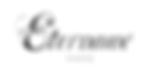 Salesforce | Moby  | Relation client luxe et la joaillerie