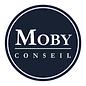 Logo intégrateur Salesforce Moby Conseil