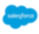 Solution Salesforce vente