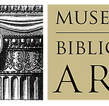 The Museum of Biblical Art, Dallas, Texas