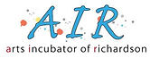 air arts incubator richardson artists