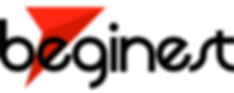 Beginest_logo_black_red.png