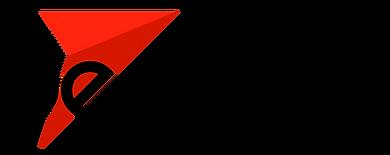 Beginest_logo_black_red.png