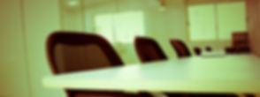 Beginest coworking space in Indirangar HOT desks