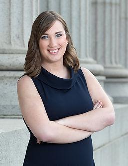 Sarah McBride.jpg