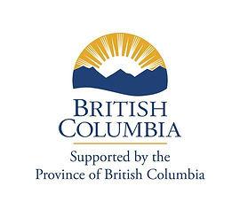 bc-govt-logo.jpg