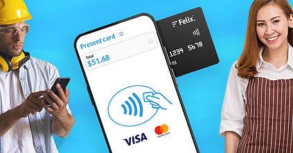 payment-website.jpg