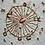 Thumbnail: Bighorn Medicine Wheel