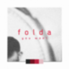 folda-you won't-cover art_edited.png