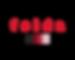 folda logo 2019 w_squares.png