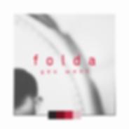 folda-you won't-cover art.png