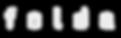 folda logo 2019 no squares (white).png