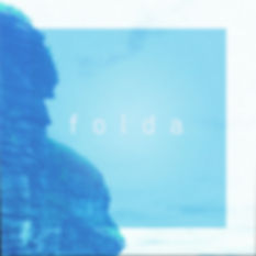 folda single artwork.jpg