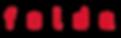 folda logo 2019 no squares (red).png