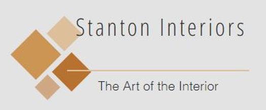 Stanton Interiors.JPG