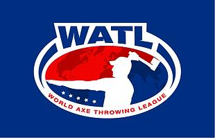 WATL-Logo-Butcher_WATL-blueback.png
