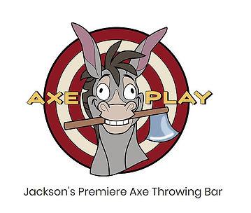 axe play.JPG