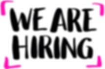 hiring-hand-lettering-brush-vector-illus