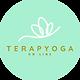 Logo terapyoga.png