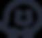 לוגו וויז | Waze logo