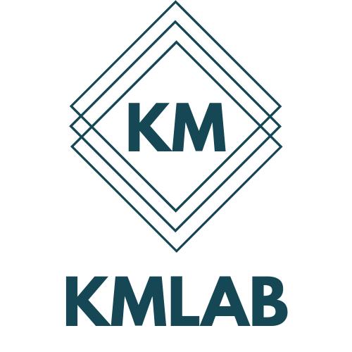 KMAB (3).png