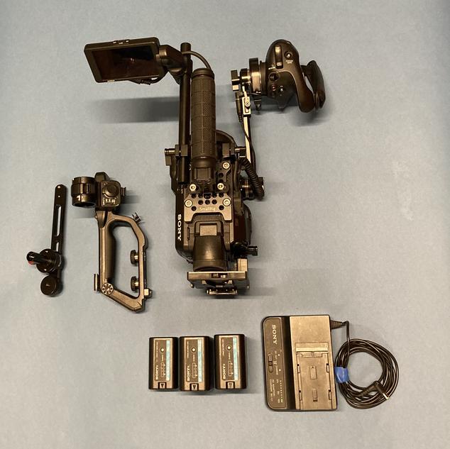 FS5_Kit