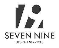 Seven-nine-grey-RGB.jpg