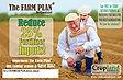 The Farm Plan Thumbnail.jpg