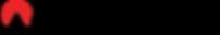 AF Banner logo NEW.fw.png