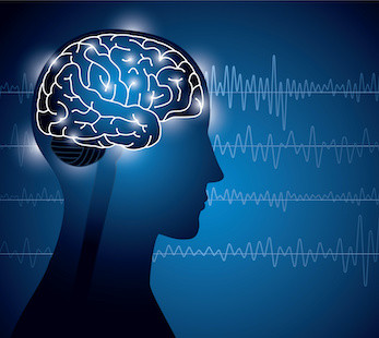 Brain Waves and Your Wandering Mind