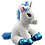 Thumbnail: DIY Stuffed Animal!