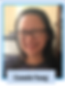 PTA Exec Board HeadShots 2018-2019FINAL.