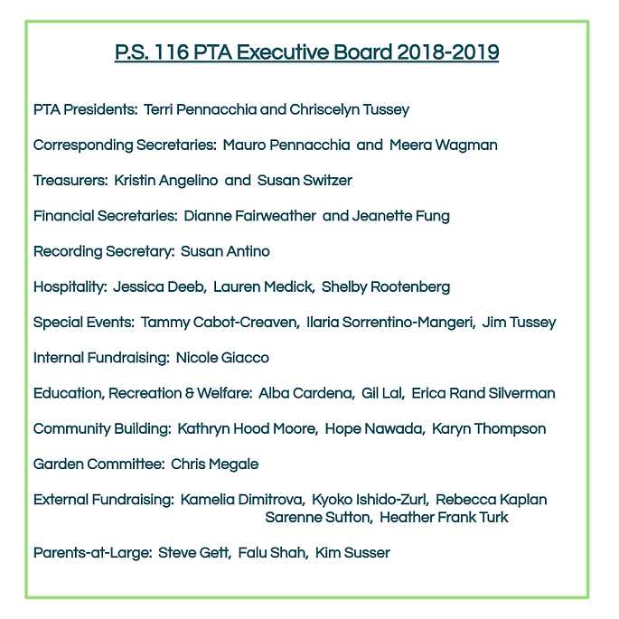 PTA ExecBoardList18-19.png