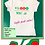 Thumbnail: 116 Pink T-Shirt YOUTH