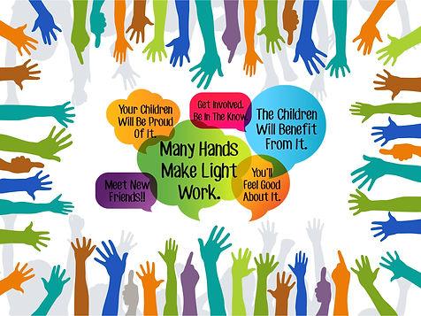 Volunteer-Quotes.jpg