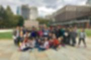 1165thGradePhilly2017.1.jpg